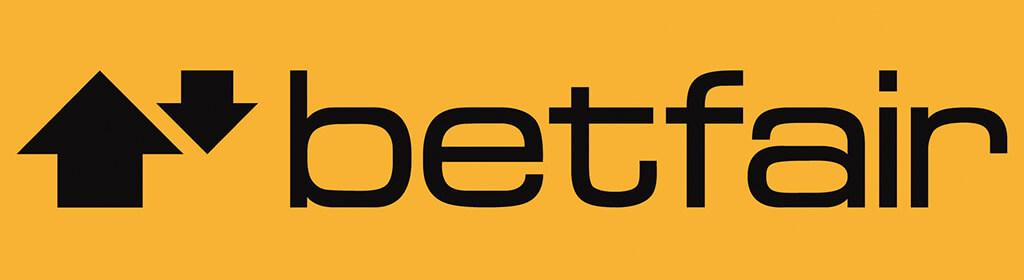 Kuvahaun tulos haulle betfair logo
