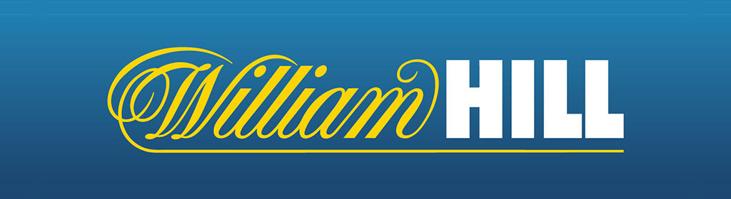 William hill betting line betting on football games in vegas