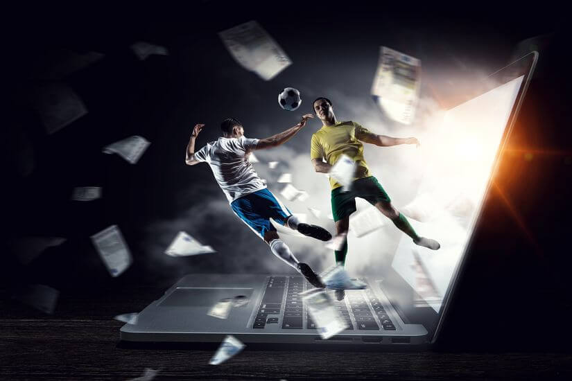 Football Betting: from Myths and Facts to Winning