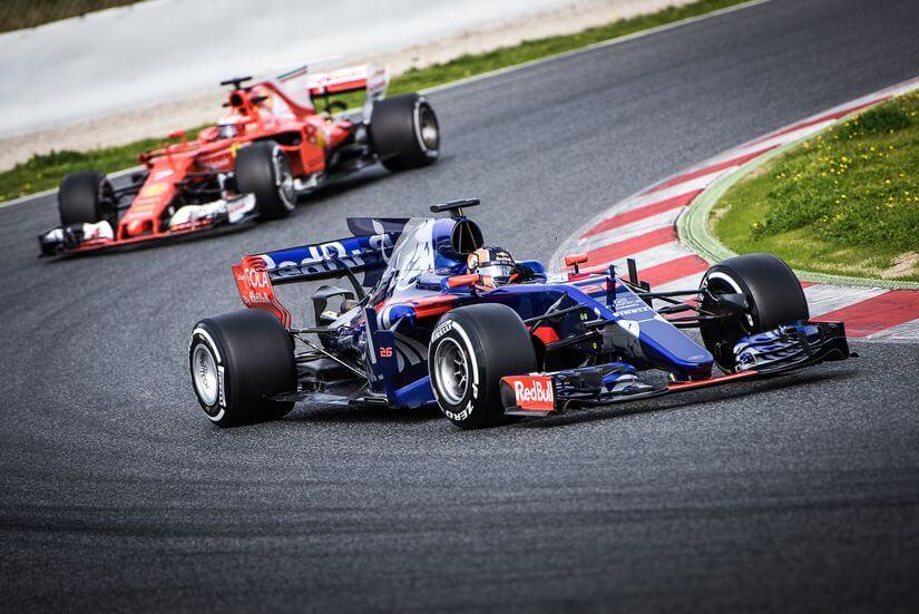 F1 betting rules bihar polls bettingadvice