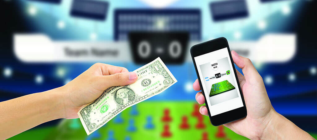 Football Betting: from Myths and Facts to Winning – Bettingsitespro.com