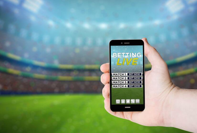 Betting apps android change namecoins to bitcoins news