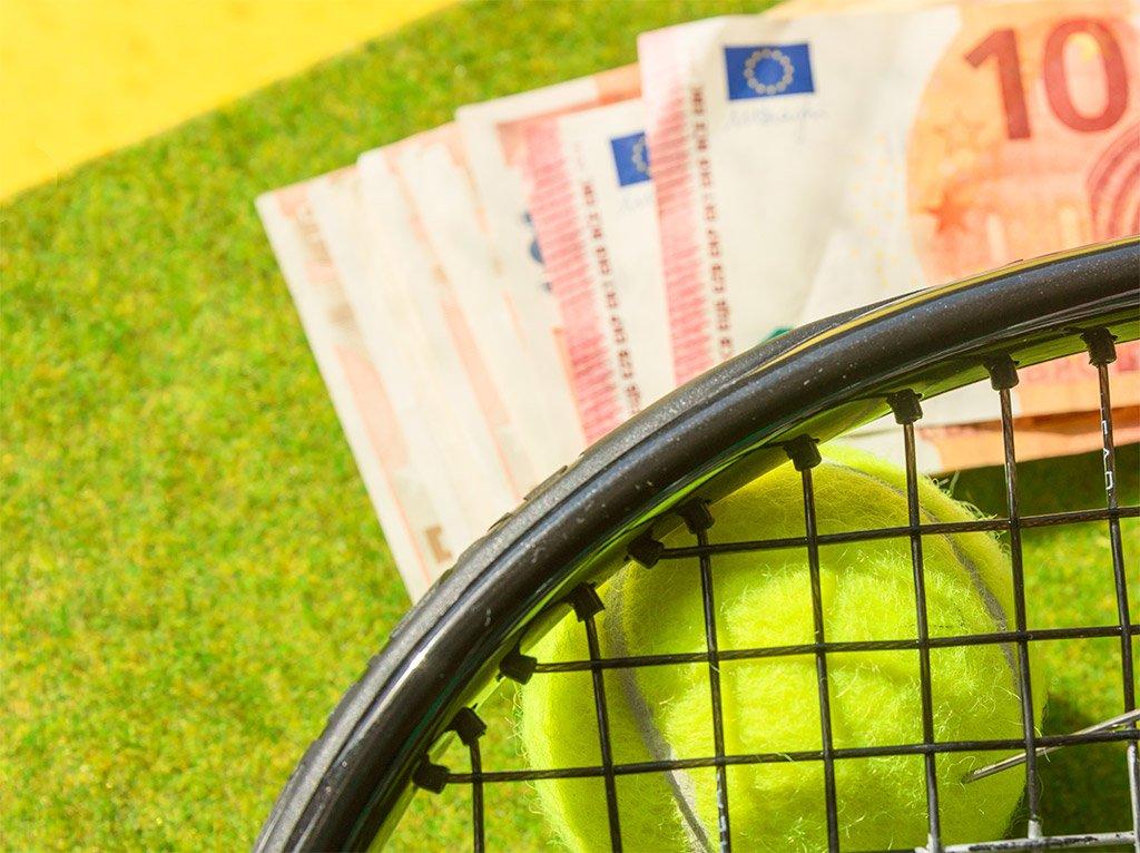 tennis tips betting