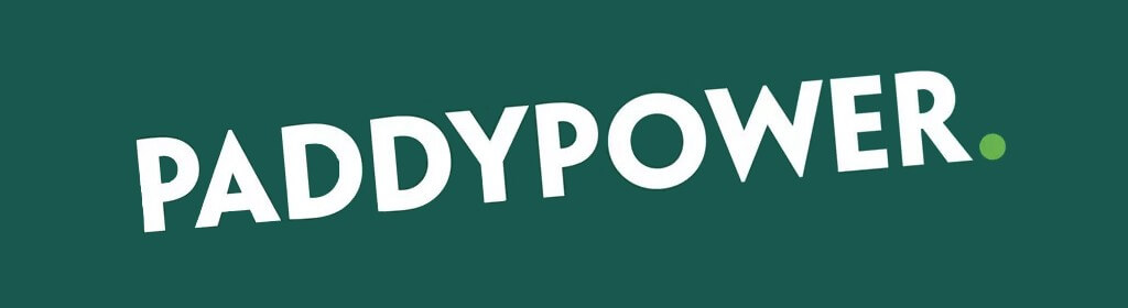 Paddy power spread betting review naijapredict betting site
